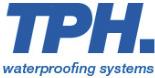 tph-logo
