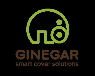 Ginegar